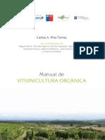 Manual de vitivinicultura organica.pdf