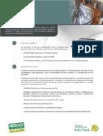 programa de mantenimiento a calderas.pdf