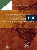 viticultura en uruguay.pdf