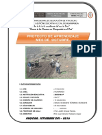 Proyecto de AP. 2do Yudi213123312312