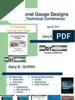 functional-gage-design.pdf