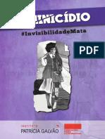 ___Livro_ Feminicídio - Invisibilidade Mata (2017)___pdf.pdf