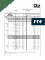 catalogo_de_perfiles_de_acero_IMCA.pdf