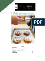 5-recetas-para-hacer-en-casa-NW-Pastry-School.pdf