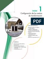 Centros de transformacion-unidad 1.pdf