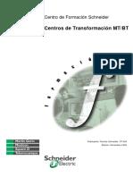 cuaderno tecnic Sch Mtybt.pdf