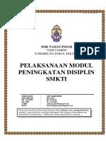 MODUL PENINGKATAN DISIPLIN.pdf