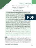 hemato.pdf