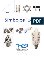 Simbolos judios.pdf