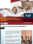 Evaluación del Desempeño del Personal.pptx