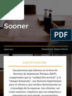 Sooner.pdf