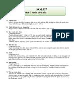 7 Steps.doc
