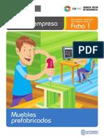 01-ficha extendida 01_muebles prefabricados.pdf