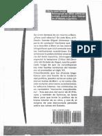 Abensour Miguel - La Democracia Contra El Estado