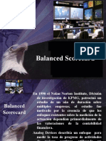 1.- Balanced Scorecard.ppt