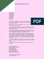 la-ardilla-y-su-pandilla-seleccion--0.pdf