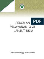 Gizi Lansia.pdf- gabung.pdf