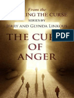 Breaking the Curse of Anger -  Jerry Linkous