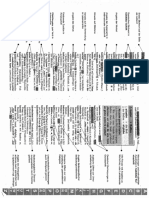 Diccionario Alemán-Español.pdf