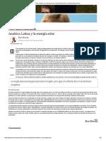 América Latina y la energía solar _ AméricaEconomía _ AméricaEconomía.pdf