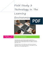 NMTabudlong Portfolio Field Study 3 Technology In The Learning Environment.pdf