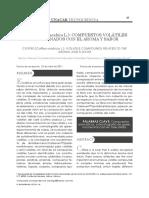 Tema_4_cafe_compuestos_volatiles.pdf