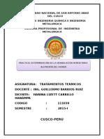 265941186-Practica-02-Tratamiento.docx