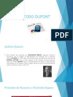 Analisis Dupont 2.pptx