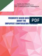 FAQs_Handbook.pdf