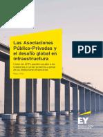 f3180-asociaciones-publico-privadas.pdf