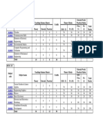 Teaching Scheme of 2013-14_Group II for 1st year.pdf