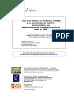 Bula Inter- Caetera de Alejandro VI (1493)  by Alejandro GAL012.pdf