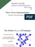 L3-fab.pdf