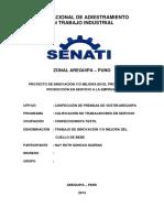 205478790-TESIS-SENATI-pdf.pdf