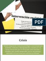 7. intervencion en crisis (1).pdf