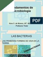 Clase #1,2 Fundamentos de Microbiología.pdf