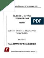 El Duelo_Un Viaje -w tanatologia-amtac com 47.pdf