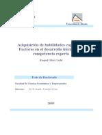 adquisicion-de-habilidades-cognitivas-factores-en-el-desarrollo-inicial-de-la-competencia-experta--0.pdf