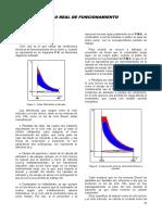 ciclo diesel.pdf