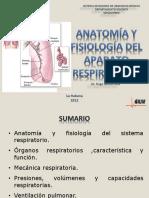 18 - Anatomia y Fisiologia Respiratoria.ppt