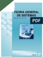 57940938-INGENIERIA-DE-SISTEMAS.pdf
