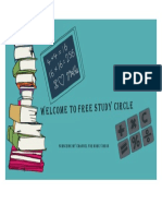 Intro PDF _Videoscribe