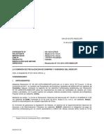 1034 Cfd Resolucion 004 2015 Cfd Indecopi