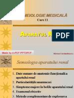 Curs 11 - Aparatul renal.pdf