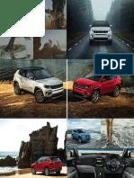 jeep-compass-brochure.pdf