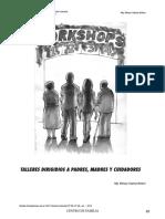 Dialnet-TalleresDirigidiosAPadresMadresYCuidadores-5168872.pdf