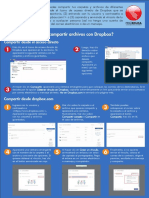 Info Dropbox II