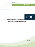Manual_Construccion_Indicadores.pdf