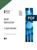 MEC3457_slides_W4_1_LaplaceTransformationok.pdf
