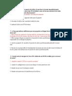 examen cap 6 CCNA1.docx